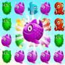 Fish Storm Icon