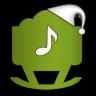 Sleep Lullaby Add-on Icon