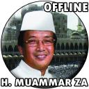Qori H Muammar Za MP3 Offline