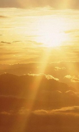 Sun Wallpaper 1 0 Download Apk For Android Aptoide