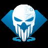 Hackers - Hacking simulator Icon