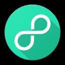 HabitHub - Habit and Goal Tracker