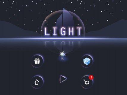 Light ! screenshot 7