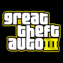 Grand Cheat for GTA 3