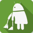 Clean My House – Chore To Do List, Task Scheduler