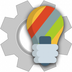 AutoHue (Tasker Plug-in) 1 1 8 Download APK for Android - Aptoide