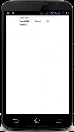 Ramalan nama 12 baixar apk para android aptoide ramalan nama captura de tela 3 reheart Gallery