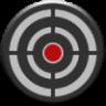 Quickshot Icon