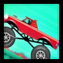 Renegade Car Racer 2020