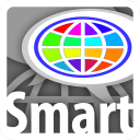 Learn foreign words with Smart-Teacher