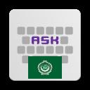 Arabic for AnySoftKeyboard