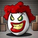estalidos ovo