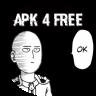 apk-4-free Avatar