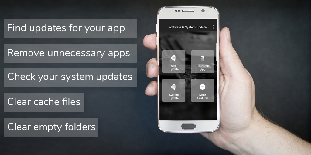 Download Android System Webview Jelly Bean Android System