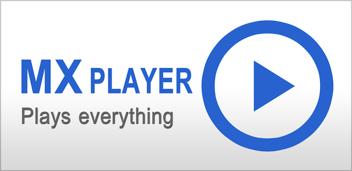 mx player apkmos