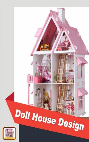 Doll House Design Ideas 1 0 Zagruzit Apk Dlya Android Aptoide