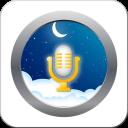 FM-Radio - My Radio Star