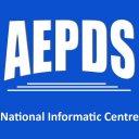 AePDS - AP