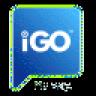 iGO - 8.4.2.179971 Icon