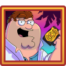 Family Guy: In Search of Everyone Icon