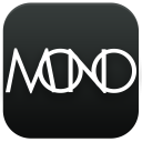 Mono Collection for CM11/PA