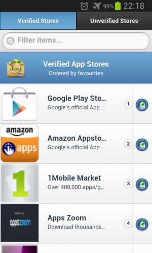 App Stores 5 4 4 Download Android Apk Aptoide