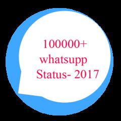 All Whatsapp Status 2018 24 Descargar Apk Para Android