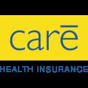 Care Health - Customer App