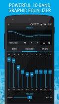 n7player Music Player Screenshot