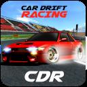 Car Drift Racing