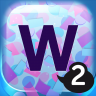 Words With Friends 2 – Free Word Games & Puzzles Icon