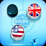 Mini Hockey Etoiles Icon