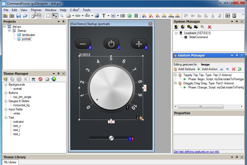 iViewer 4 4 0 201 (858f91b) Download APK para Android | Aptoide