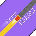 Roller Block