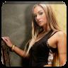 Strip Blackjack with Amy Reid - 1.03 Icon