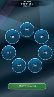 Free Litecoin screenshot 4