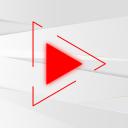 Videoflix - Filmes Online