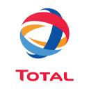 Total Oil Türkiye