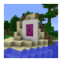Portal Mods for Minecraft #Msi8Store
