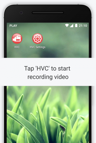 Hidden Video Camera PRO 1 9 1 Download APK for Android - Aptoide