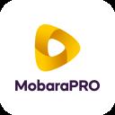 Mobara TV Pro