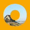 HomeExchange - House Swapping