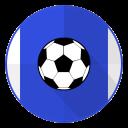 EFN - Unofficial Wigan Football News