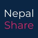 Nepal Share - Free NEPSE app with portfolio