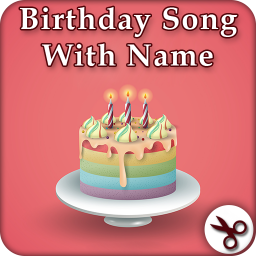 Birthday Song With Name 11 Download APK For Android