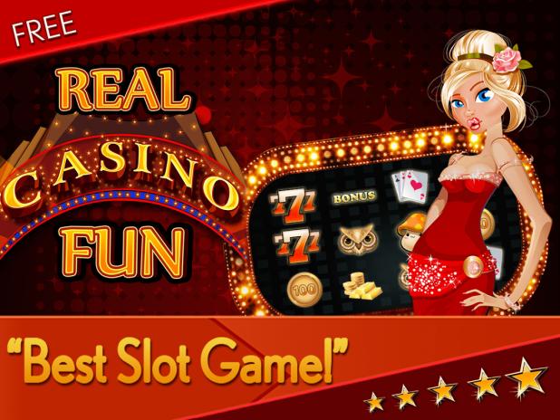 Азартные игры в крыму