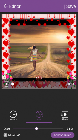 photo slideshow with music 103 download apk for android aptoide