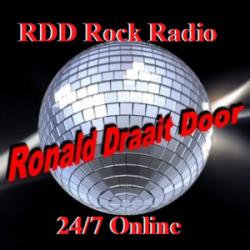 RDD RockRadio NL