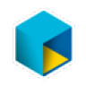 Cubovision mobile Icon