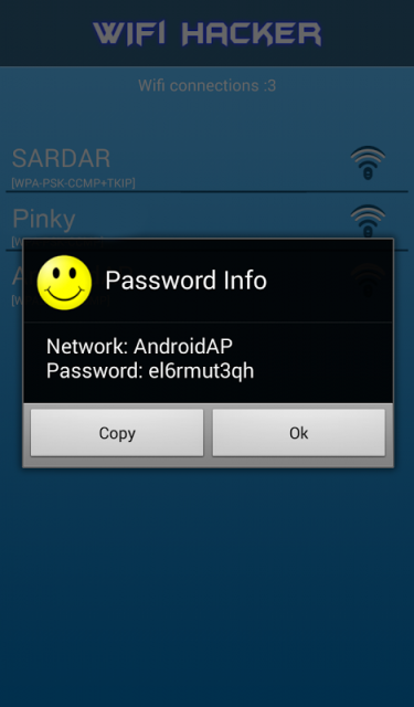 Real Wifi Hacker Apk Free Download